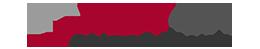 Ruby Enterprises Logo